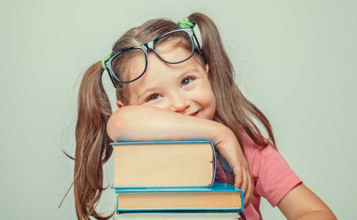 """When you have the loud kid, the strong willed kid, or the kid that is hard to handle in school, you sometimes worry what the teacher will think. This sweet letter to a teacher of """"that kid"""" is the perfect description of how much parents appreciate teachers. #momlife #motherhood #parenting #teachers #students"""