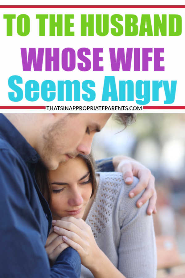 The mental load for women is real. Whether you are a working mom or a stay at home mom, the strain parenthood can put on your marriage needs to be recognized. This honest and raw post does just that. #mentalload #marriage #motherhood