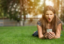 Tweens and teens do a lot of stupid stuff for the internet. Here's what you need to know as a parent about internet challenges and how to talk to your kids about them. #parenting #filterfreeparents #internetsafety
